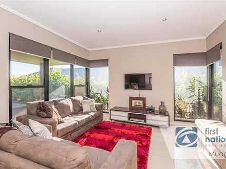 Apartment - Mudgee 2850, NSW