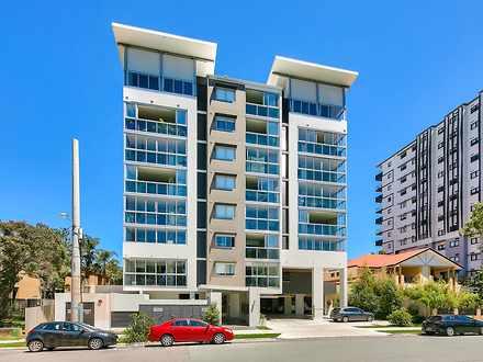 Apartment - 24/25-29 Regent...