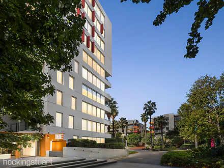 21 Chapel Mews, South Yarra 3141, VIC Apartment Photo