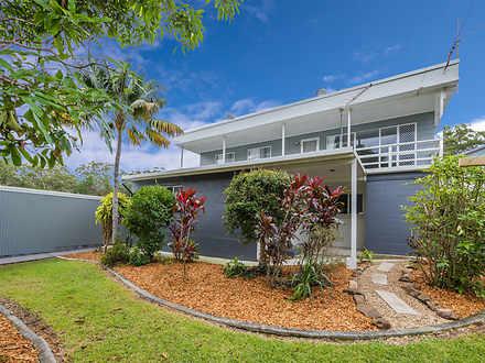 2/27 Coral Street, Corindi Beach 2456, NSW House Photo