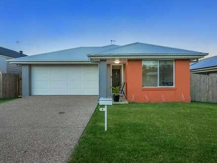 9 Myrtle Street, Deebing Heights 4306, QLD House Photo