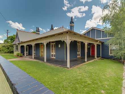 1/136 Allingham Street, Armidale 2350, NSW House Photo