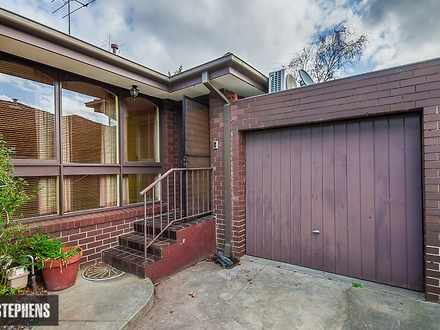 Unit - 11 / 119 Essex Stree...