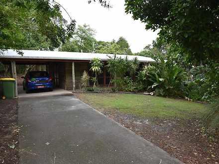 8 Wyandra Street, Noosa Heads 4567, QLD House Photo