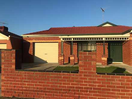 House - 18 Gillwell  Road, ...