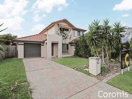 22 Lister Street, North Lakes 4509, QLD House Photo