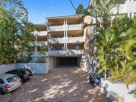 Apartment - 4/88 Elizabeth ...