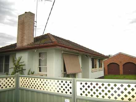 House - 162 Dawson Street, ...