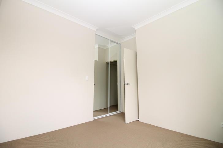 15/135-137 Pitt Street, Merrylands 2160, NSW Apartment Photo