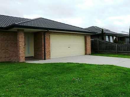 House - 1 Acacia Close, Tra...
