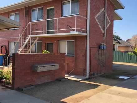 House - 6/35 Clive Street, ...