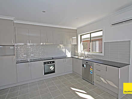 House - Bungendore 2621, NSW