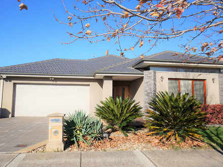Other - 3 Hollyrood Drive, ...