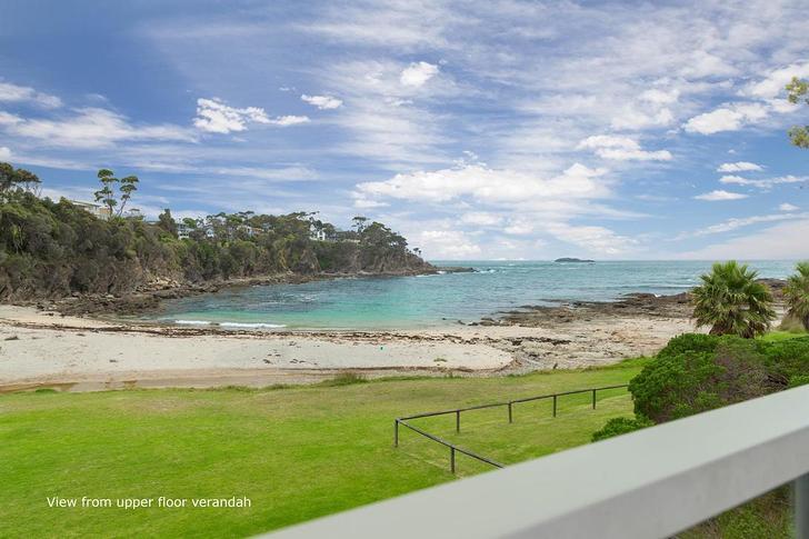 66 Yugura Street, Malua Bay 2536, NSW House Photo