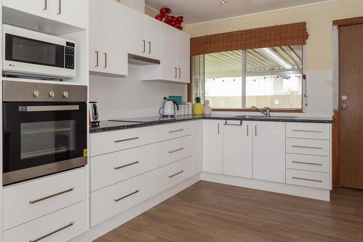 54 Kingston Place, Tomakin 2537, NSW House Photo