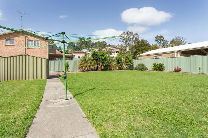 19 Melaleuca Crescent, Catalina 2536, NSW House Photo