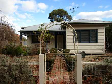 House - 1 / 43 Dunsford Str...