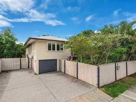 70 Noble Street, Clayfield 4011, QLD House Photo