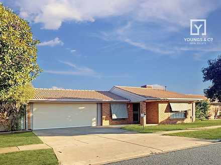 17 Sunvalley Drive, Shepparton 3630, VIC House Photo
