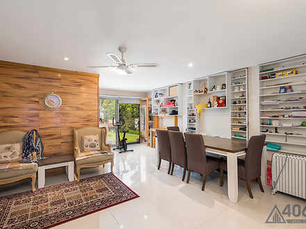 4 Peggy Place, Chapel Hill 4069, QLD House Photo