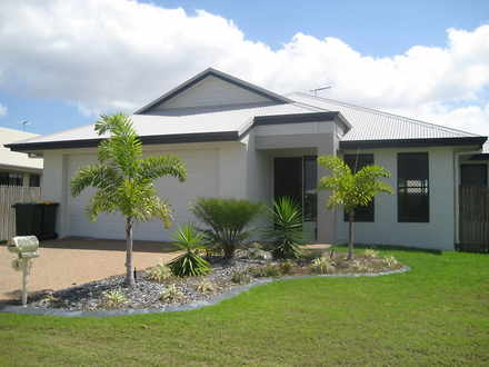 House - 8 Burford Court, Ki...