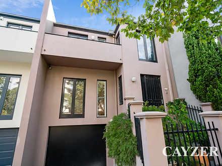 House - 273 Canterbury Road...