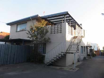 Unit - 2/599 Nepean Highway...