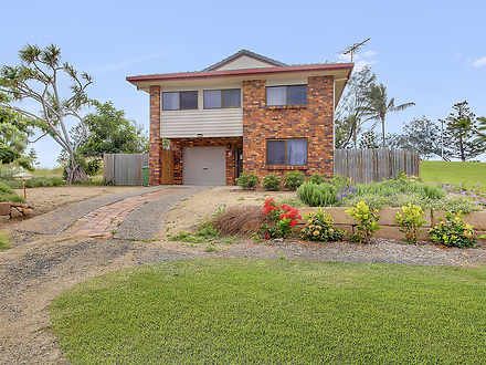9 Emu Street, Emu Park 4710, QLD House Photo