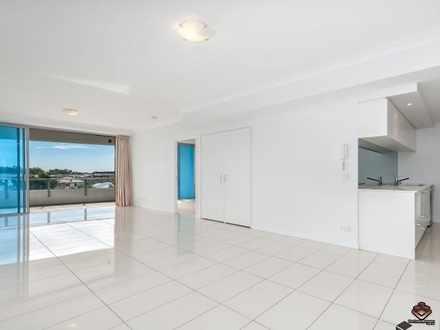 Apartment - ID:3899707/41 H...