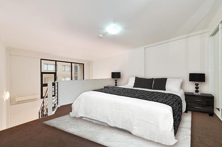 402/1 Poplar Street, Surry Hills 2010, NSW Apartment Photo