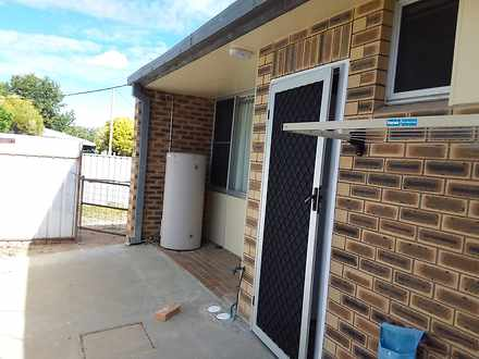 1/57 Russell  Street, Goondiwindi 4390, QLD Unit Photo