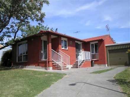 House - 12 Morella Court, N...