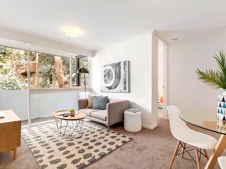 Apartment - 19 / 43 Park St...