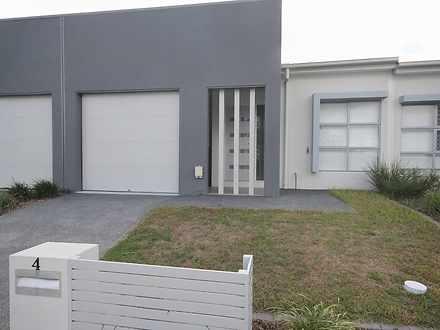 4 Ribbonwood Street, Ripley 4306, QLD House Photo