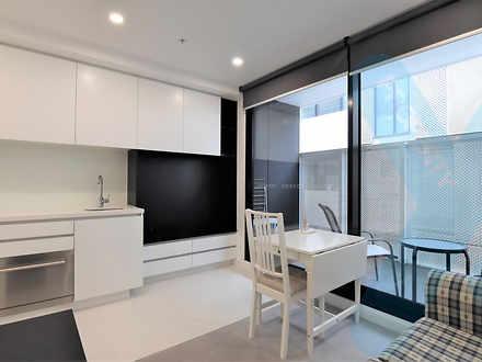 Apartment - 203 / 135-137 R...