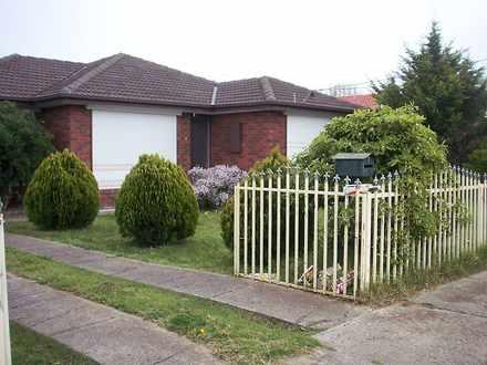 House - 1 Bloomingdale Aven...