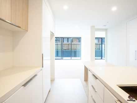 Apartment - ID:3899674/17 P...