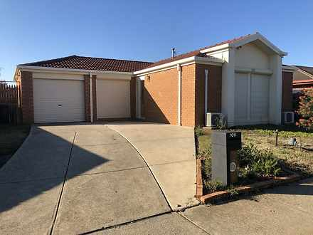 1011 Raglan Street, Wallan 3756, VIC House Photo