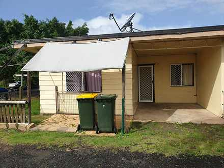 Unit - 72 Torquay Road, Pia...