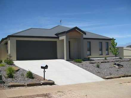 House - 31 St Andrews Drive...