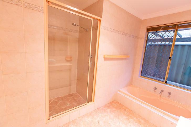 7 Aylesbury Close, Jandakot 6164, WA House Photo