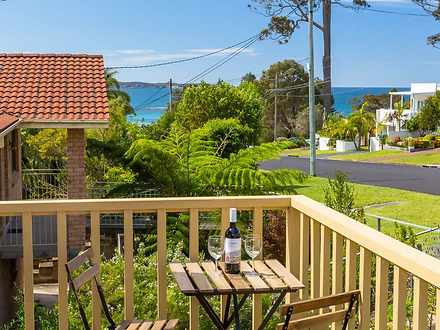 27 Ocean Avenue, Surf Beach 2536, NSW House Photo