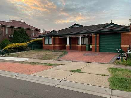 13 Manley Avenue, Roxburgh Park 3064, VIC House Photo