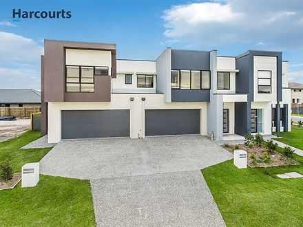 6 Chambers Street, Mango Hill 4509, QLD House Photo