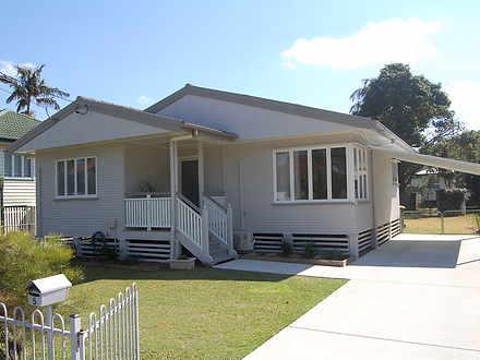5 Elkhorn Street, Enoggera 4051, QLD House Photo