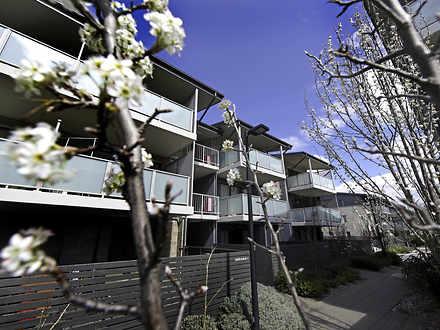 Apartment - 38/126 Thynne S...