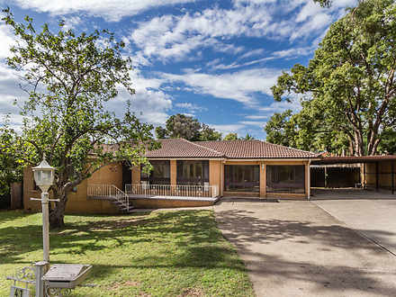 41 Gilbert Road, Castle Hill 2154, NSW House Photo