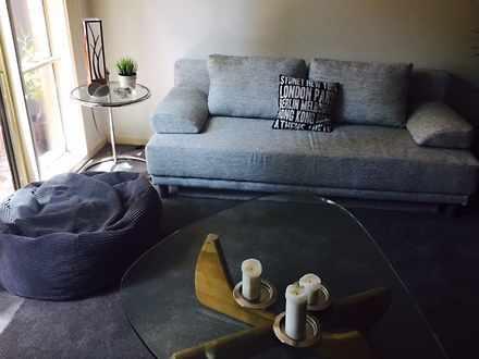 Apartment - 2 / 12 Mawbey S...
