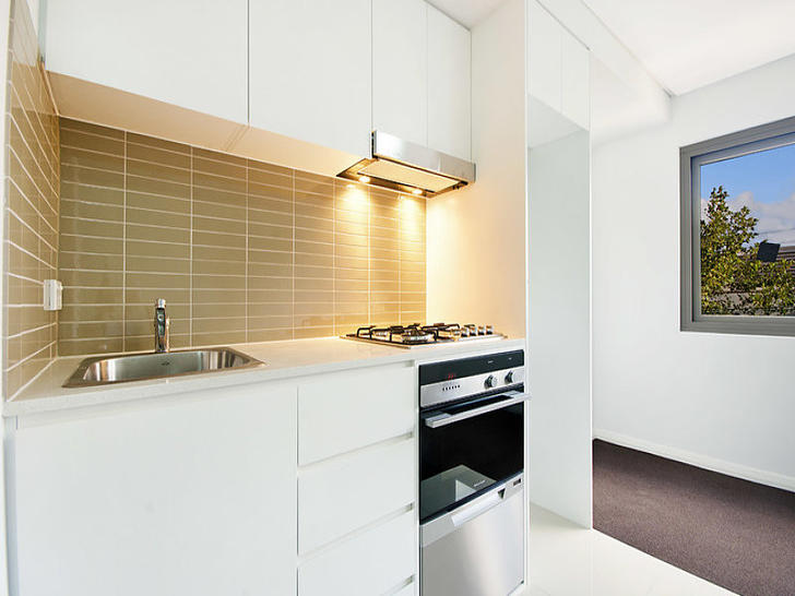 82d8a09c596f703636164f00 1453868002 2348 kitchen 1590030732 primary