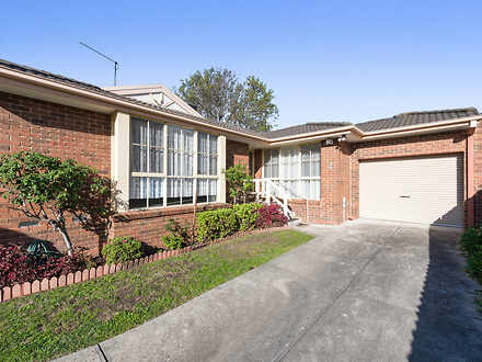 House - 2/32A Wentworth Ave...